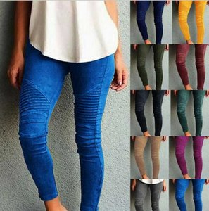 men's and womens Clothing Fashion Pants Leggings Size Women Sport Fitness Legging Plus Leisure Tights Slim Joggers Trousers New Stretch Pencil PanXHYMRC