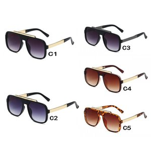 큰 스퀘어 여성 망 선글라스 스포츠 안경을 운전하는 스포츠 안경 남자를위한 바람 선글래스를 위해 여자 빈티지 프레임 태양 음영 여자 야외 해변 고글 EyeyGlasses UV400