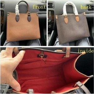 المرأة حقائب اليد محفظة زهرة حمل حقيبة السيدات عارضة بو الجلود الأزياء حقائب الكتف الاتجاهات