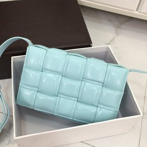 2021 Designer Marc Multi L Pochette Snapshot Bags mini Akend onthego P Woman Telfar bag TB Hanghhangbag Crossbody Handbags Purses Messenger