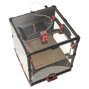 Printers VORON Trident CoreXY 3D Printer Kit With Stainless Steel Screws