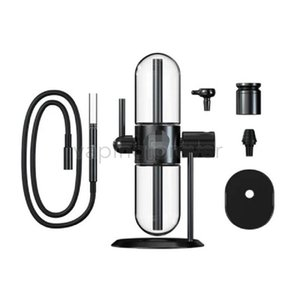 Stundenglass Gravity Bong kit Glass Bowls For Tobacco Concentrates Water Bongs Dab Oil Rigs Perfect Smoking Pipes