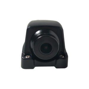 Cameras AHD Metal Starlight Car Waterproof 2 Megapixel Camera