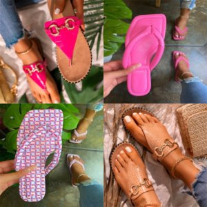i9xwo pksaq zapatilla mujer de alta calidad invierno zapatillas de invierno diseñador corazón piel damas interior peludo zapatero otoño zapatos lujosos peluche