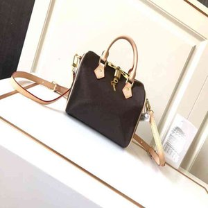 Сумка сумка высочайшее качество путешествия бостон 5а для женщин пять размеров1820253035 с плечевым ремешком большая емкость сумка зеркальный замок