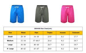 Trunks Board Promotion Swim Mens Swimwear Shorts US Stocks Magic Quality Clearance Good 6554 Ijvur