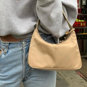 Women 2021 Luxurys Designers Wallets Hobos Shopping Clutch Bag Handbags Crossbody Shoulder Totes Underarm Armpit Bags Purse Wallet Handbag Purses Tote Backpack