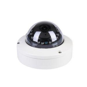Cameras HD 720P 1080P AHD Camera 2000TVL 1MP 2.0MP Vandel-proof Metal Dome IR Cut Filter CCTV Home For Bus Truck