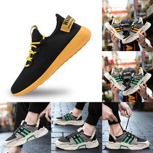 Обувь Nnony 87 Slip-On M Кроссовки Удобные Повседневные Мужские Кроссовки Классические Классические Классические Классические Обувь для обуви 26 ERC 1HOFB