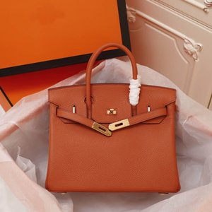 Women Luxurys Designers Bags Handbags Purses with box Made of genuine leather, fashionable