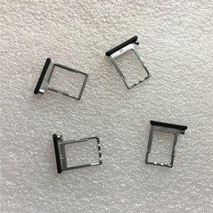 1pcs New Original laptop Lenovo ThinkPad T490 T590 P53s T495 P43s T14 P14s T15 P15 P15s T15g sim Tray pallet 02HK996
