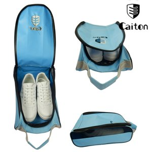 Golf Shoes Bag Golf Can Be Used for Clothes Personal Use