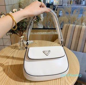 Дизайнерские женские сумки Baguette underarm мешок диагональные дизайнеры сумки