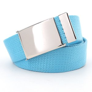 boxed dust bags classicf designers belts Golden silver multi style for womens mens