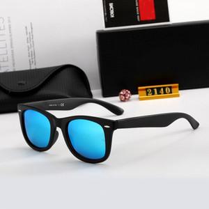 Klasik Polarize Güneş Gözlüğü Moda Kanıt Sunglass Gözlük Erkek Bayan Güneş Gözlükleri Gözlükler için Yüksek Kaliteli Gafas Gözlük