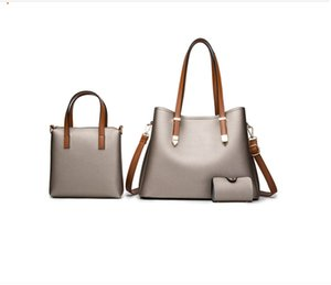 DA40 High Quality 2021 Luxurys Designers Bags Shoulder Bag Envelope Genuine Leather Handbag Messenger Women Totes Handbags Classic Crossbody Clutch Purse Wallet