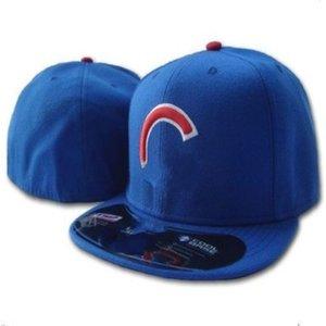 2021 chapéus equipados homem bonés de beisebol adulto pico de pico hop hop cap homens mulheres chifre fechado gorra