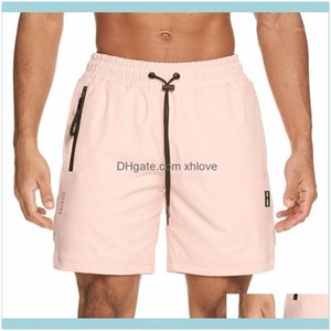 Wear Athletic Outdoor Apparel Sports & Outdoors Running Quick Dry Mens Fitness Shorts Gym Jogging Men Sport Training Workout With Pocket1 Dr