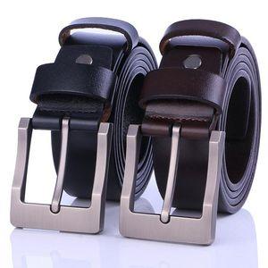 women belts fashion men designers belts leather mens belt fashion belts for men cintura ceinture homme gürtel cinturones de diseño mujeres
