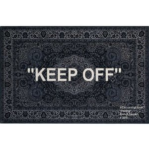 Home Furishings Cashmere Держитесь от KI X VG Markerad Checkew Councew Country Carpet Teldy Parlor Rug Большой мат пола поставщик 12ak