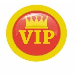 Vip Link Payment For Our Customers Designate Products Order Special Link jllhFX