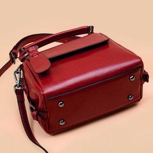 HBP Fashion leather handbags casual woman Totes Shoulder Bag women handbag wallet cross body outdoor Shopping Bags purse #8006