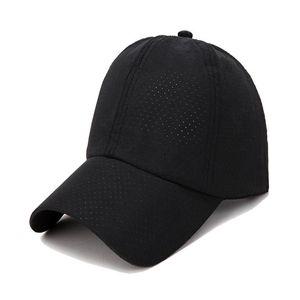 Klassischer Top-Qualität Travis Scott Bucket Hat Features Fashion Designer entworfene Männer und Frauen Baseballmütze 42688
