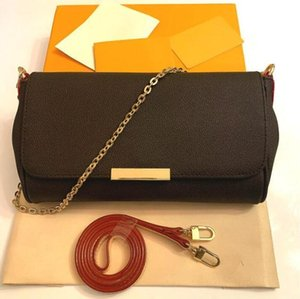 2021 Сумки кошелек женская кожаная лоскутная сумка сумки сумки сумки кошелька высокого качества камера Messenger 21см