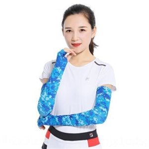 D6BS Women Fashion Tie Sleeve Cycle Tee Dye Shirts Mini Summer Jogger Half Face Mask Sets Sports Outfits Sexy Shorts Short Sleeve t Tracksui