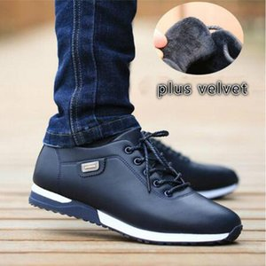 Sports Shoes Hellot, friends, lights hasres coolers, Meilans, qtwqos wars hgqthssird sclas of the stone Laqu.com Frid