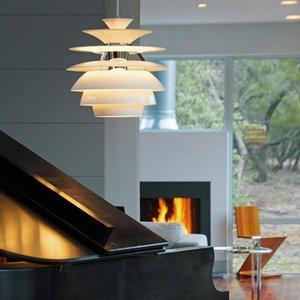 Pendant Lamps Vintage Iron Diamond Lamp Lustres Para Quarto Hanging Luzes De Teto Nordic Decoration Home Hanglampen
