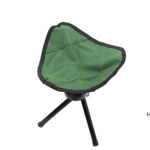20 adet Kamp Katlanır Taşınabilir Sandalye Açık Su Geçirmez Katlanabilir Alüminyum Alaşım Tüp Balıkçılık Plaj Yürüyüş Piknik Deniz Gemi için DHA4734