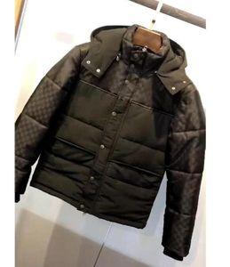 Adam Tasarımcılar Giysileri Hoodie Pürüzsüz Kumaş Mektup Ceket Erkek Kış Mont Erkekler Tasarımcılar Kazak Erkekler S Giyim Beyaz Siyah