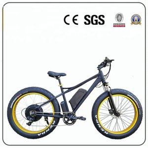 """Electric Bicycle """" Fat Bike Asphalt Fr26a 26x4 Tyre For Ebike Motorcycles E Vehicle Star"""