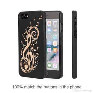 Luxury Wood TPU Phone Cases For iPhone 6 7 8 Plus 11 12 Pro X Xr Xs Max Wholesale 2021 Fashion Shockproof WaterProof Back Cover