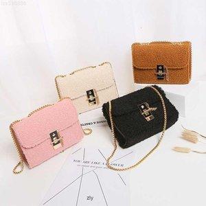 HBP women designerr bags handbag and mens wallet backpack crossbody bag women bags totes card holder coin purse wallets M7YZ8