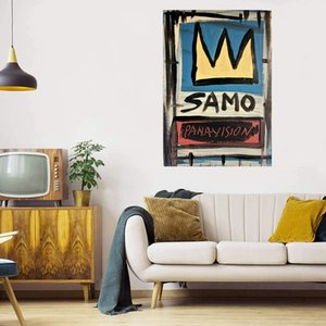 Large Oil Painting On Canvas Home Decor Handpainted &HD Print Wall Art Pictures Customization is acceptable 21071420