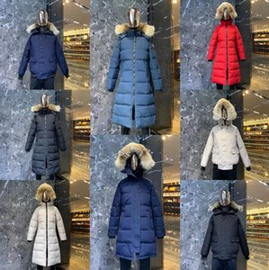 winter mens jacket parkas White duck down hoody padded chilliwack coats manteau parka parker coat jackets mens jacke men