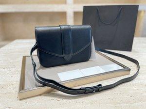 Bags Designer Multi Pochette Marc 2021 Mini Snapshot Family Akend Onthego p Saddle Bag 3a Ladies Design Brand Leather Tb Telfar {category}
