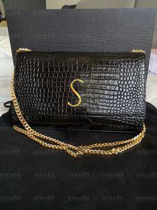 Top quality Leather WOC wash Shoulder Bag Y Women's men tote hobo Tassel crossbody handbags Cosmetic Bags Luxury Designer mylon wallet Cases card pockets handbag