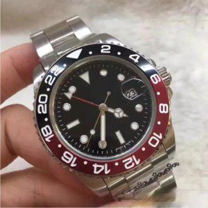 2020 luxury Watch famous mens Watches fashion designer automatic day made Winner 44mm Mens pin dial Quartz master male clock gmt relogio