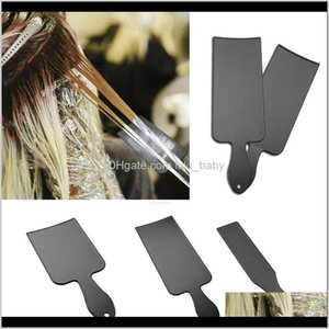 Pro Dying Board For Diy Pick Coloring Styling Salon Tools Supplies Barber Accessories Nobbu Other Cares Rejhy
