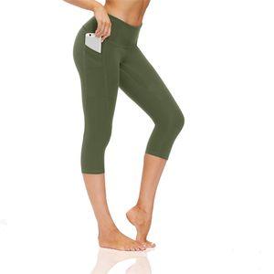 Многие цвета женские брюки бесшовные фитнес леггинсы женские высокие талия бегущий спортивный тренажерный зал йога спортивная одежда