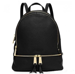 Women Luxurys Designers Bags Vintage Fashion Luxurious High Qulity Handbag Crossbody Messenger Shoulder Bag Chain Handbags Leather Purses ladies Backpack C07