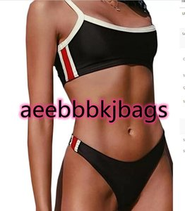 women Bikini New Split Swimming swimwear Suit with Triangular Pure Sexy Birkini Girls,Discount Sports flexible stylish
