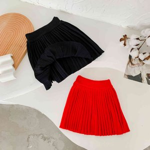 Clearance Baby Tutu Skirt New Fashion Lace Mesh Colorful Skirts For Toddler Girls 2021 Personality Party Clothes Girls Skirt A0510