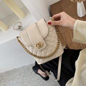 Роскошные сумки женские сумки дизайнерские цепи женские сумки мессенджер женские кроссбииные сумки для девочек конфеты цвета