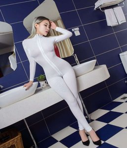 Юбка сексуальная продажа нижнего белья промежность поп вертикальный трехмерный корпус связывающий королева костюм ночной клуб производительности