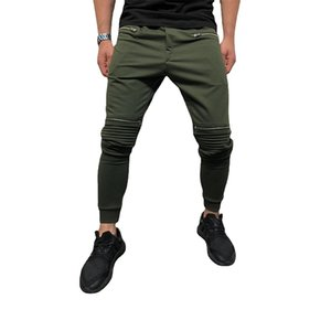 Fervent Mens Sweatpants Sports, Jogging, Basketball, Daily Travel, Fit, Leisure, Comfortable, Lightweight, Fit And Wear-resistant