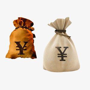 Tassa di spedizione extra per il tuo ordine tramite costo merci come post veloce, TNT, EMS, DHL, FedEx e pagamento personalizzato